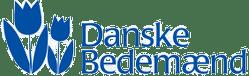 Danske Bedemænd
